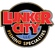 Lunker City Fishing Specialties
